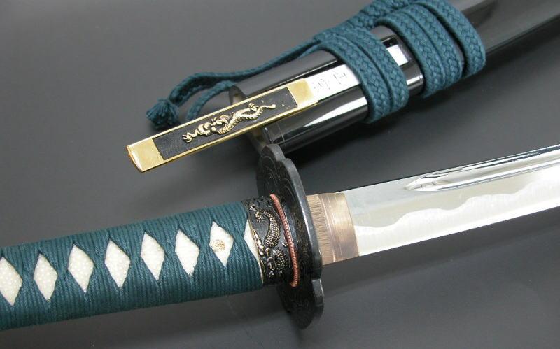 katana-masamune-kozuka61