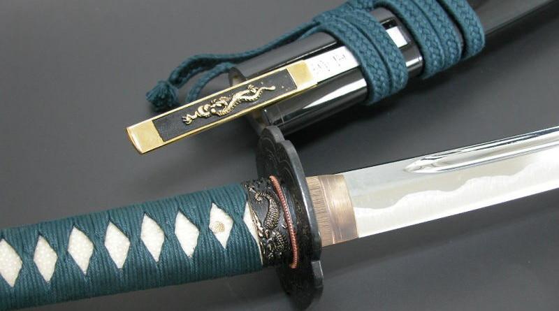 katana-masamune