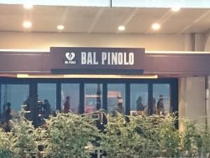 Bal Pinolo