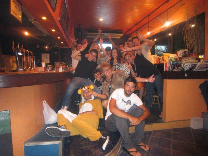Tour 20102