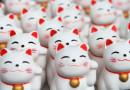 Superstizioni e credenze in Giappone
