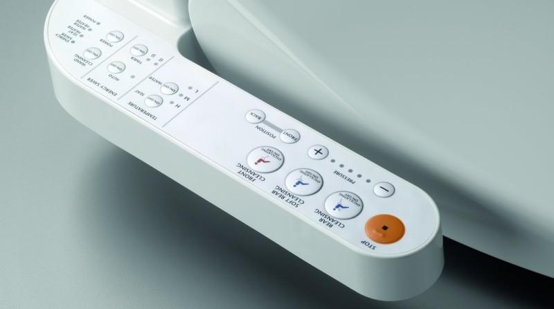 Vasca Da Bagno Giapponese Prezzi : Washlet il super bagno hi tech giapponese
