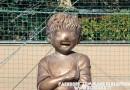 VIDEO – Come raggiungere le statue di Holly e Benji a Tokyo