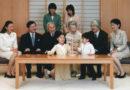 Famiglia Imperiale giapponese: una vita imprigionati nella formalità