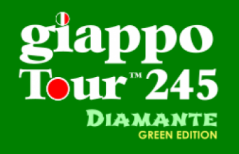 Logo_GT245-tSa-350X346