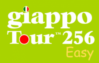 Logo_GT256-tSa-350X346