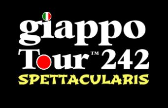 Logo_GT242_Spettacularis