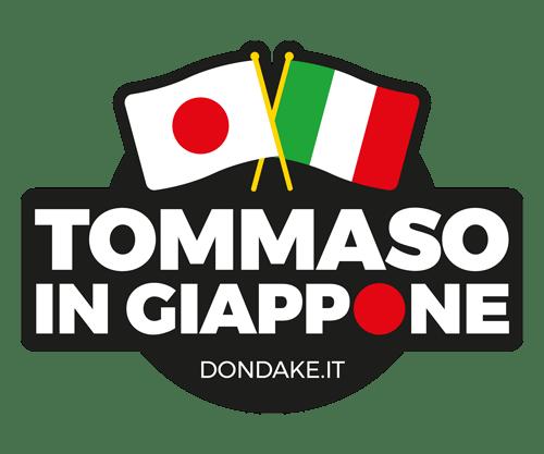tommaso-in-giappone---logo